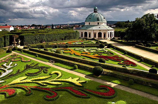kvetna-zahrada-kromeriz-001